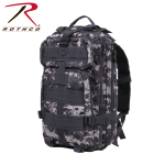 Rothco 2519 Rothco Medium Transport Pack- Subdued Urban Digi