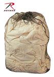 Rothco 2626 Large O.D. Nylon Mesh Bag