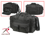 Rothco 2649 Rothco Concealed Carry Bag - Black