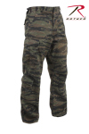 Rothco 2710 2710 Rothco Vintage Paratrooper Fatigues - T/S