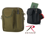 Rothco 2727 Rothco Molle Compatible Excursion Organizer