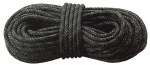 Rothco 272 200' Swat Rappelling Rope