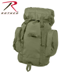 Rothco 2749 Rothco 25l Tactical Backpack - Olive Drab