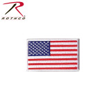 Rothco 2777 2777 U.S. Flag Patch
