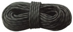 Rothco 279 7/16'' X 150' Swat/Ranger Rappelling Rope / Black