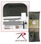 Rothco 2819 Rothco All Caliber Gun Cleaning Kit