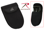 Rothco 2824 Gerber Nylon Tri Fold Shovel Cover