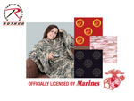 Rothco 2850 Rothco Military Sleeved Blankets