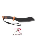 Rothco 2880 Gerber Compact Parang Machete /Bear Grylls