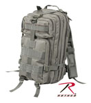 Rothco 2983 Foliage Green Medium Transport Packs