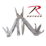 Rothco 2996 Leatherman Wingman (831426)