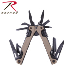 Rothco 2998 Leatherman Oht - Coyote (831624)