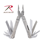 Rothco 3000 Leatherman Super Tool 300 (831180)