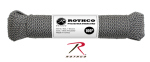 Rothco 30814 Rothco Polyester Paracord - 100 Ft / Acu Digital