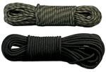 """Rothco 312 312 Rothco Utility Rope 3/8"""" 50 Ft Camo"""