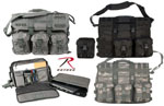 Rothco 3131 M.O.L.L.E. Tactical Laptop/Briefcase