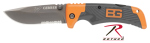Rothco 3205 Gerber Scout Knife / Bear Grylls Survival