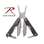 Rothco 3222 Gerber Compact Multi Tool/Bear Grylls Survival