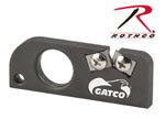 Rothco 3226 Gatco M.C.S. Military Carbide Sharpener