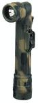Rothco 322 'Mini'' Camouflage Army Style Flashlight