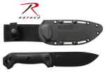 Rothco 3297 Kabar Becker Campanion Knife (Bk2)