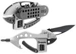 Rothco 3325 Crkt Guppie Multi Tool