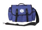 Rothco 3342 Blue E.M.T. Response Bag