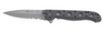 Rothco 3449 Crkt M16-13z Folding Knife