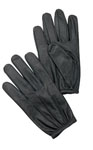 Rothco 3450 Police Duty Search Gloves