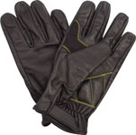 Rothco 3453 Glove Leather Military Shooters