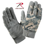 Rothco 3456 ACU Digital Lightweight All Purpose Duty Glove