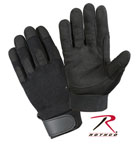 Rothco 3469 Lightweight All-Purpose Duty Glove