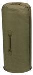 Rothco 3478 3478 Rothco Canvas Zipper Duffle Bag / 21 X 36 - Olive Drab