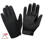 Rothco 3481 Ultra-Light High Performance Gloves
