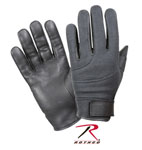 Rothco 3496 Fire Resistant Street Shield Glove