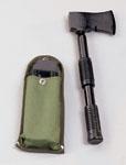 Rothco 35 Compact Commando Axe