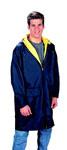 Rothco 3749 Reversible Navy/Yellow 3/4 Length Parka