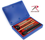 Rothco 3817 .45 Caliber Pistol Cleaning Kit