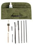 Rothco 3819 GI Plus Rifle Cleaning Kit