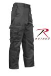 Rothco 3824 3824 3823 Rothco Deluxe Emt Pant