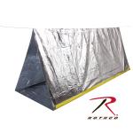 Rothco 3878 Rothco Survival Tent