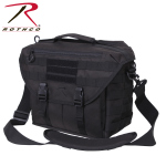 Rothco 3911 Rothco Covert Dispatch Tactical Shoulder Bag
