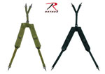 Rothco 40055 Rothco Enhanced Nylon Lc-1 Suspenders