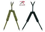 Rothco 40055 Rothco Enhanced Nylon Lc-1 Suspenders