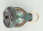 Rothco 400 Rothco Lensatic Compass - Camo