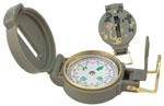 Rothco 401 Rothco Lensatic Compass - ACU Digital Camo