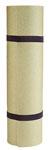 Rothco 4022 Rothco Gi Type Sleeping Pad Straps / Pair