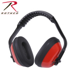 Rothco 40805 Rothco Noise Reduction Ear Muffs