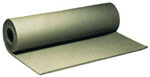 Rothco 4088 GI Foam Sleeping Pad
