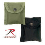 Rothco 408 Nylon Compass Pouch